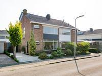 Ieplaan 16 in Leimuiden 2451 BT