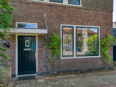 Jan Ter Gouwweg 139 in Naarden 1412 DC
