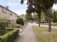 Vioolstraat 3 in Etten-Leur 4876 BV