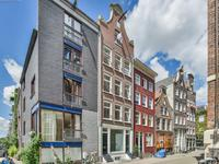 Noordermarkt 32 C in Amsterdam 1015 MZ