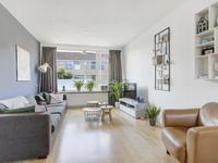 Johan Willem Frisostraat 6 in Joure 8501 KZ