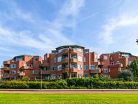 Lemelerberg 124 in Capelle Aan Den IJssel 2905 NK