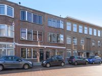 Weissenbruchstraat 105 in 'S-Gravenhage 2596 GC