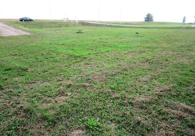 Lekdijk 1 in Nieuw-Lekkerland 2957 CA