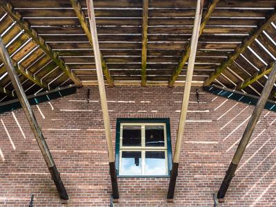 Nieuweweg 109 in Veenendaal 3905 LJ