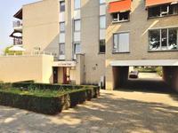 Ambrosiuslaan 89 in Venlo 5913 SH