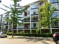 Heemskerklaan 15 in Velp 6881 EJ