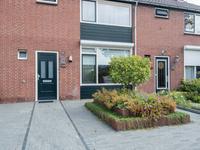 Poortjesgoed 12 in Veenendaal 3901 LC