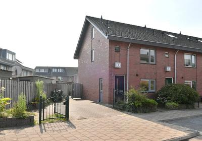 Morgen 2 in Soest 3763 WH