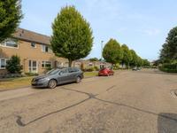 De Ruyterstraat 35 in Drunen 5151 MP