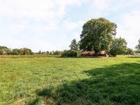 2E Bovenstreeklaan 7 in Bellingwolde 9695 BT