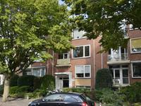Beverlaan 40 in Hilversum 1216 GD