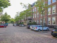 Nicolaas Beetsstraat 168 in Utrecht 3511 HG