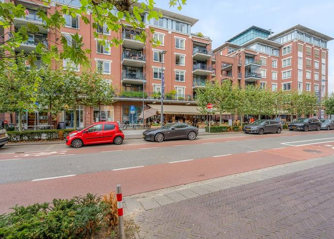 Leeghwaterlaan 73 in 'S-Hertogenbosch 5223 DS