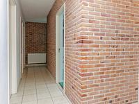 Duinwetering 1 -2 in Noordwijk 2203 HH