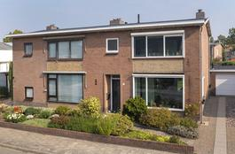 Schoolstraat 10 in Duiven 6921 ZP