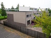 Charlotte Kohlertuin 59 in Heerhugowaard 1705 LT