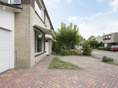 Beethovenring 11 in Boxtel 5283 LG