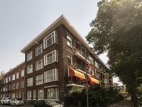 Vroesenlaan 12 C 2 in Rotterdam 3039 DT