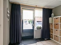 De Lom De Berghlaan 4 in Lottum 5973 NL