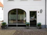 Cattenhagestraat 51 in Naarden 1411 CS