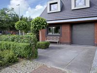 Branding 1 in Alkmaar 1822 EG