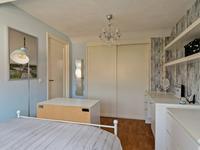 Bemmelstraat 6 in Horst 5961 HN