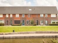 Bertus Aafjesboulevard 38 in Grootebroek 1613 ML