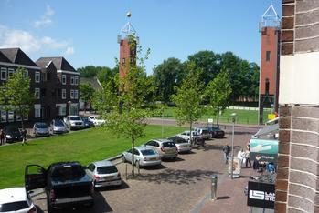 Voorstraat 74 H in Franeker 8801 LE