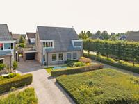 Stouwmaat 22 in Dwingeloo 7991 EA