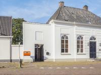 Raadhuisplein 18 A in Berlicum 5258 BJ