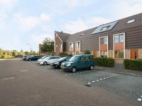Donge 147 in Nieuwerkerk A/D IJssel 2911 CV