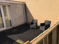 Touwslagersstraat 2 in Zaandam 1501 NL