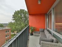Korreweg 211 -40 in Groningen 9714 AL
