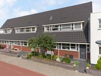 Eddie Boydstraat 35 in Middelburg 4337 PL