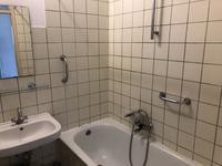 Chopinplein 79 in Culemborg 4102 CR