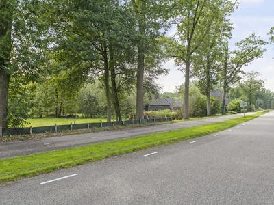 Oude Grintweg 88 A in Oirschot 5688 MB