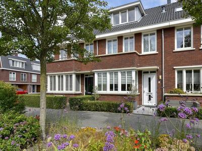Pijlkruidhof 6 in Kudelstaart 1433 WL