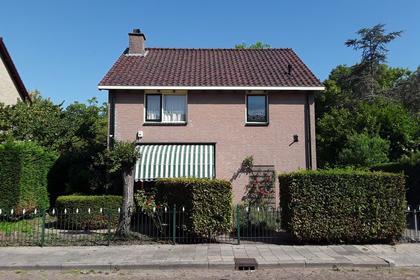 Wielhovenstraat 27 in Dordrecht 3316 BJ