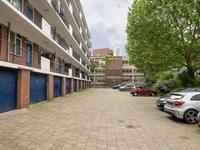 Vondelweg 73 in Rotterdam 3031 PT