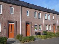 Grooterkamp 36 in Gorssel 7213 HB