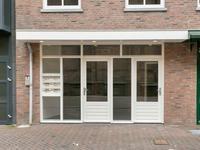 Tongerloplein 17 in Roosendaal 4701 HV