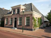 Grotestraat 17 in Den Ham 7683 BA