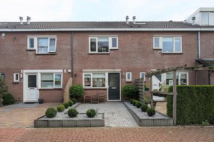 Watersnip 34 in IJsselmuiden 8271 GP