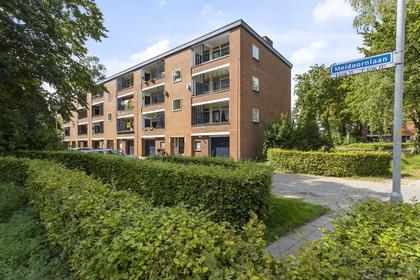 Meidoornlaan 1 02 in Nijkerk 3862 HL