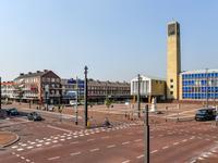 Zeeweg 1 A in IJmuiden 1971 HA