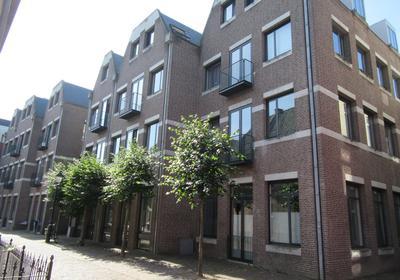 Ruische Poort 11 in 'S-Hertogenbosch 5211 XM