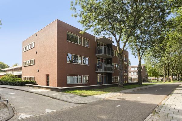 Nieuwendijk 68 in Rosmalen 5241 BB