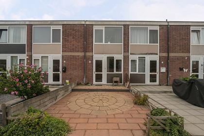 Mignonpad 10 in Hoogvliet Rotterdam 3194 VH