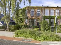 Leeuweriklaan 24 in Zutphen 7203 JE